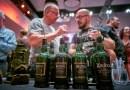 Zoomer Whisky & Rum festival; de foto's en een korte terugblik!