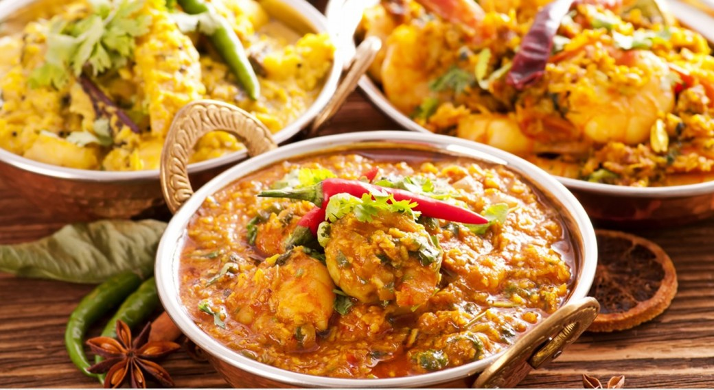 Image result for dhaba food