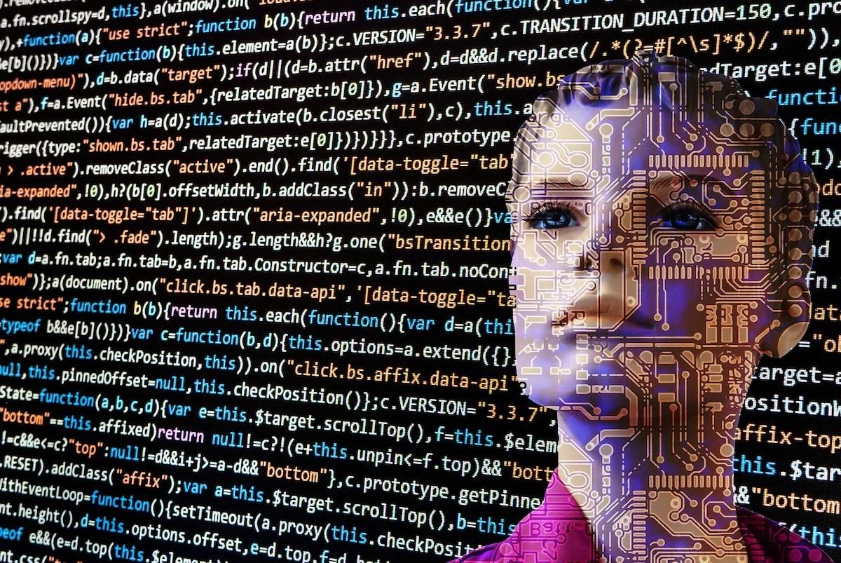 Read more about the article क्या वकीलों की जगह लेंगी आर्टिफिशिअल इंटेलीजेंस और मशीन लर्निंग तकनीक?