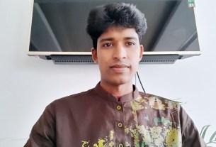 https://www.dhakaprotidin.com/wp-content/uploads/2021/01/Gazi-Anas-Dhaka-Protidin-ঢাকা-প্রতিদিন.jpg