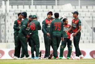 https://www.dhakaprotidin.com/wp-content/uploads/2021/01/bangladesh-cricket-Dhaka-Protidin-ঢাকা-প্রতিদিন.jpg