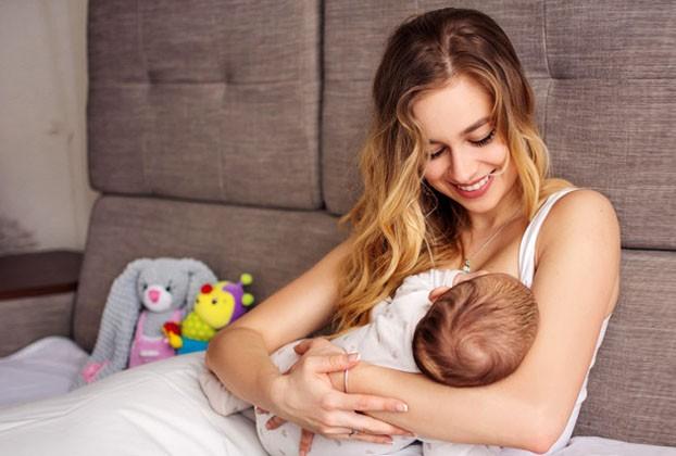 https://www.dhakaprotidin.com/wp-content/uploads/2021/01/breast-milk.jpg