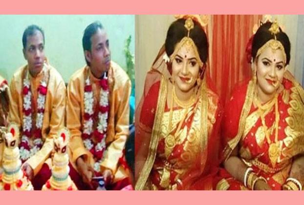 https://www.dhakaprotidin.com/wp-content/uploads/2021/02/Marriage-Dhaka-Protidin-ঢাকা-প্রতিদিন.jpg