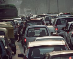 www.dhakkanz.com - bangalore traffic