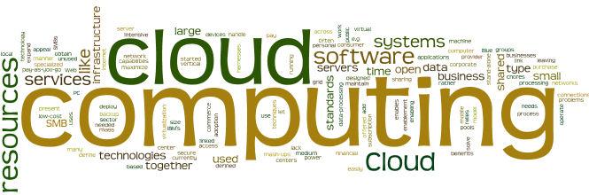 dhalite-cloud-computing