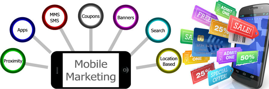 mobile-marketing-dhalite