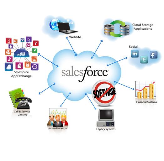 salesforce_digi555