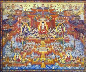 Mahayana PureLand