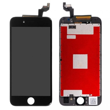 iPhone 6S LCD Screen and Digitizer Assembly