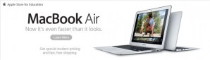MacBook | Apple Certified Refurbished‎