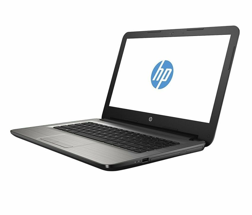 Refurbished  HP 15-p287sa 15.6