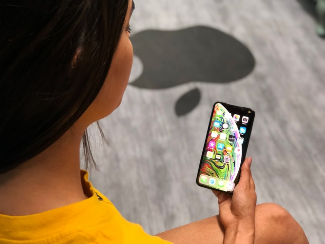 Which iPhone is best for you?