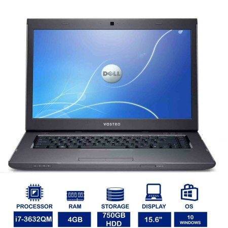 Refurbished Dell Vostro 3560 15.6