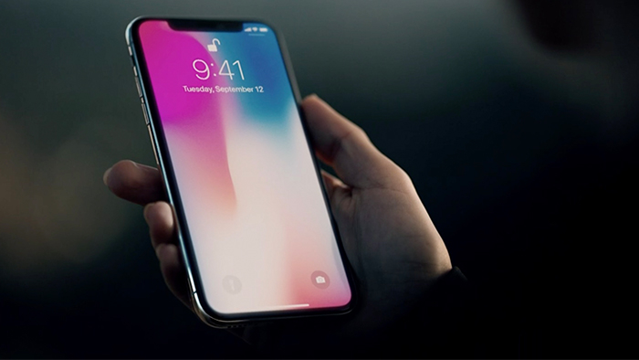 Get the cheapest way to buy an iPhone X?
