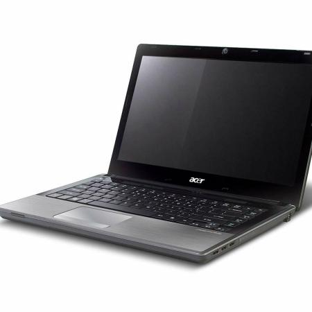 Refurbished Acer 4820T 14-Inch