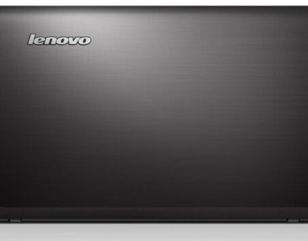 Refurbished Lenovo Ideapad Z580 15.6