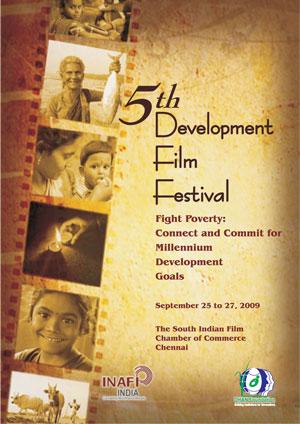 film festival dhan foundation