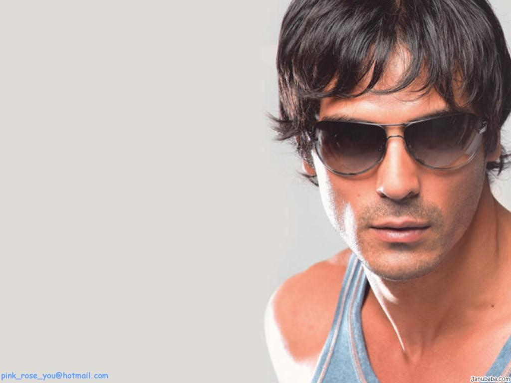 Wallpapers Of Arjun Rampal