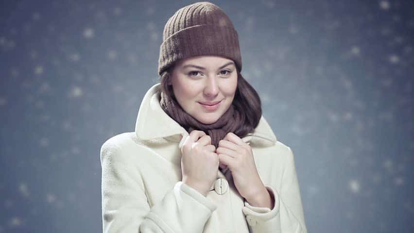 The Best Winter Clothing- Dhara Online Store.