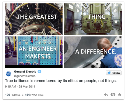 general-electric-photo-collage-twitter