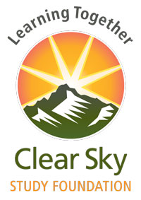 Clear Sky Meditation Center, BC