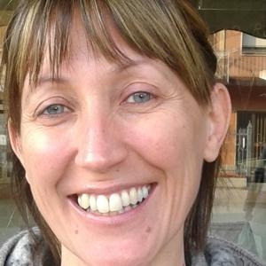 Psicoterapia EMDR: Caterina Landi