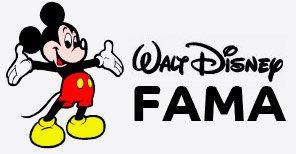 DISNEY_FAMA_logo