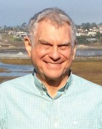 Bob Isaacson