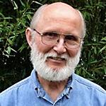 Eugene Oregon Chapter Leader Dale Lugenbehl