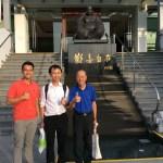 dva-photo-singapore-cl-and-coordinator