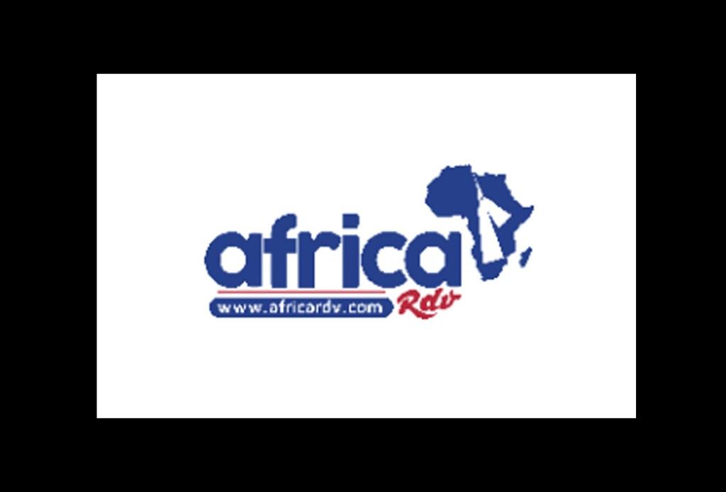 AFRICA RDV : Kpekpe 2017 : un concours pour les startups togolais