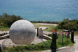 events at durlston country park
