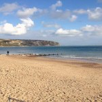Swanage-Beach31