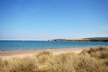 Beaches & Coastal Studland