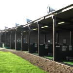 Parley Golf Centre