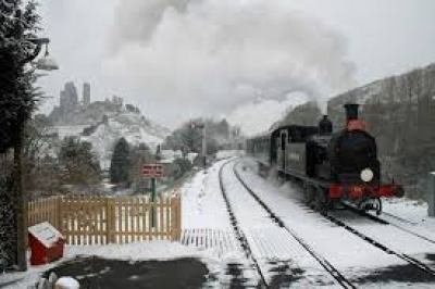 dorset holiday cottages for christmas