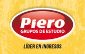 Piero-Estudios