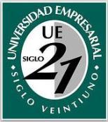 UE-21