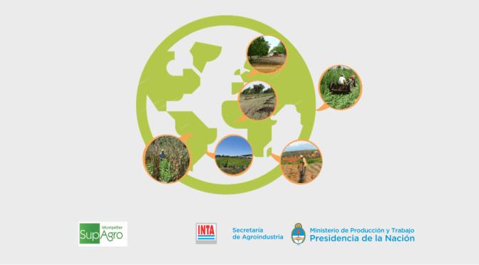 Curso gratuito y a distancia sobre Agroecología del Inta
