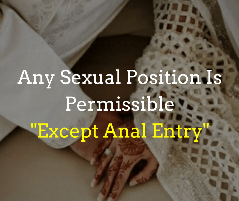 What is your sexuality quiz Nude Photos 56