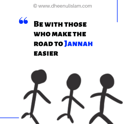 islamic quotes images