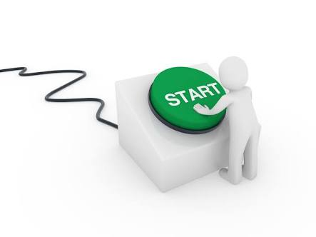 Why You Should Need To Start