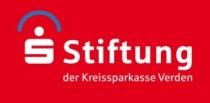 logo-siftung_neu-auf-rot