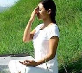 Can Ladies Do Pranayama ?