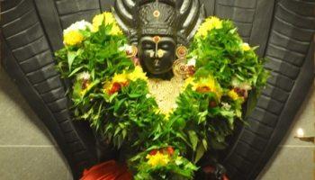 Powerful Hanuman Mantra To Remove Graha Dosha - Dhevee org