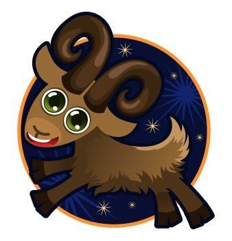 Year 2017 Horoscope Predictions For Makara Rashi