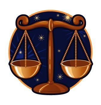 September Horoscope Predictions For Thula Rasi (Libra
