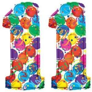 numerology 2 dating Numerology birthday number 2 therefore this number is the opposite of number 1 it is very gentle and romantic people born on this day are smart and creative, they have artistic abilities.