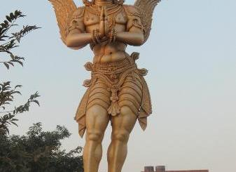 Garuda Panchami Mantra - Dhevee org