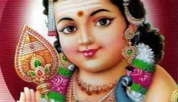 Murugan Gayatri Mantra - Dhevee org
